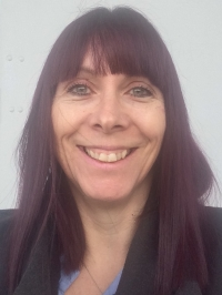 Jenny Powell Psychologist, Counsellor and Supervisor