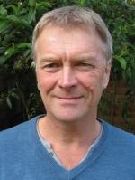 Steve Cutmore