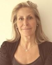 Louise Ennis