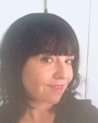 Amy Baglietto (Counsellor, BACP Registered)