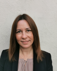 Julia Haygreen, Counsellor and Psychotherapist in W.Byfleet and Dorking, Surrey