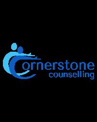 Cornerstone Counselling