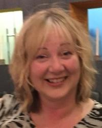Jane Frajbis - Counsellor (Reg MBACP) / Psychotherapist / Supervisor