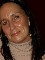 Sonya Suter Counsellor & Life Coach (Reg MBACP) Counselling & Coaching Division