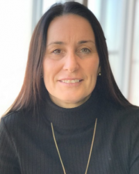 Sonya Suter Counsellor, Psychotherapist, Supervisor & Life Coach (Msc, MBACP)