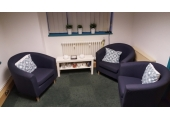 Counselling room-Mansfield