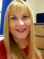 Tina Smith, counselling adults, children/young people and supervision