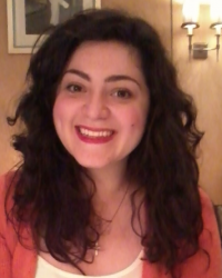 Eleni Kypridemos