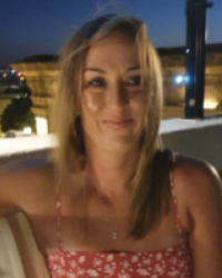 Natasha Walsh (Accred.MBACP & Supervisor) Seen & Heard Therapy
