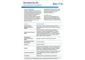 Neurodiverse strengths - Neurodiversity 101: