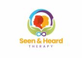 Seen & Heard Therapy