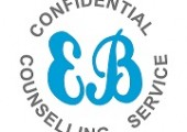 Elizabeth Boyd Confidential Counselling Service. MBACP (Reg) MNCS (Accred) image 1