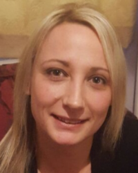 Emily Richardson            Anxiety and Depression Counsellor/Psychotherapist
