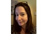 Louise Edwards (MBACP-Registered) image 2