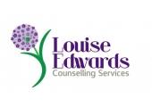 Louise Edwards (MBACP-Registered) image 1