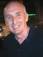 Philip George. Dip, MBACP.