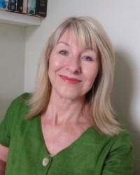 Judith Howell MBACP