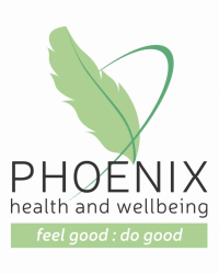 Phoenix Health and Wellbeing