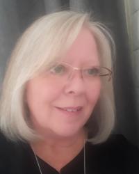 Sue Parker Dip Couns Reg MBACP Dip Sup
