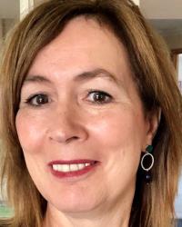 Helen Longton