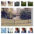 Walk and Talk UK - Lynn Allars MBACP image 3