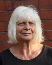 Helen Yates