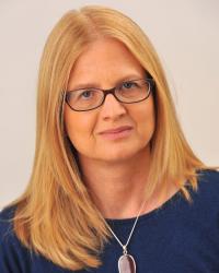 Sophie Corke. Couple Psychotherapist/Counsellor; MBAPC; BPC