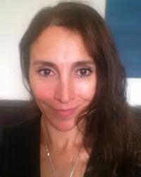 Lisa Roe Counsellor, Psychotherapist, Hypnotherapist/Supervisor