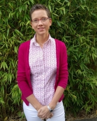 Sarah Coe (MBACP) - Bury St Edmunds, Suffolk, Norfolk