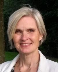 Julia Robson MBACP