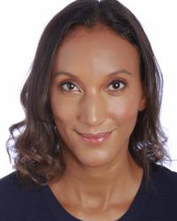Alexandra Schlotterbeck