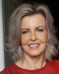 Francesca Johnson Reg. MBACP (Accred)