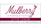 Audrey Goodwin - Mulberry Counselling image 2