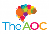 The AOC<br />Counselling Dramatherapy Mindfulness Anxiety