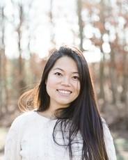 Erika Kim BA(Hons) MBACP