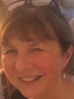 June Morton
