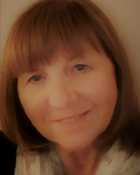 June Morton Counselling