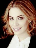 Chryssa Chalkia Psychotherapist & Counsellor (BACP reg. & UKCP Accredited)