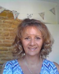 Debbie Torpey