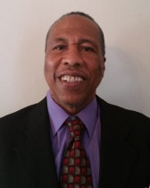 Dr. Richard Majors - Registered Counselling Psychologist
