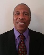 Dr Richard Majors