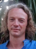 John Fletcher - Counsellor & Psychotherapist