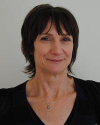 Jessica Rogers - MBACP (Reg); MNCS (Acc); AD. Prof. Dip.PC