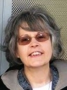 Suzanne May UKCP, MBACP, Pychotherapist, Counsellor, Life Coach, Hypnotherapist