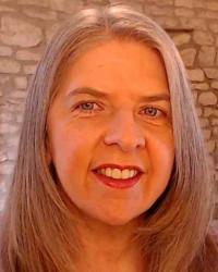 Dr Linda Hoyle, EMDR Therapist