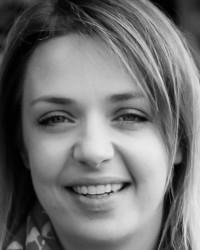 Dr Samantha Lowry