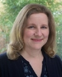 Gail Collins-Webb