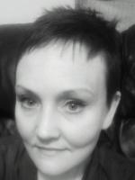 Claudia Kempinska-Hill  MA QTS Reg. MBACP (Accred.) Psychotherapist, Supervisor