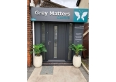 Grey Matters Centre