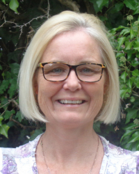 Kate Heavey BA (Hons) MBACP (Accredited) Adults and Couples